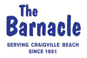 The Barnacle